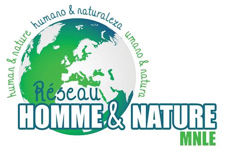 Le Mouvement National de Lutte pour l'Environnement des Bouches du Rhône soutient Marc Pena et Aix en Partage